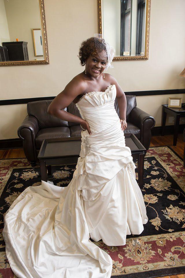 black single women in clothier Lexington sex and the single black woman how the mass incarceration of black men hurts black women apr 8th 2010.