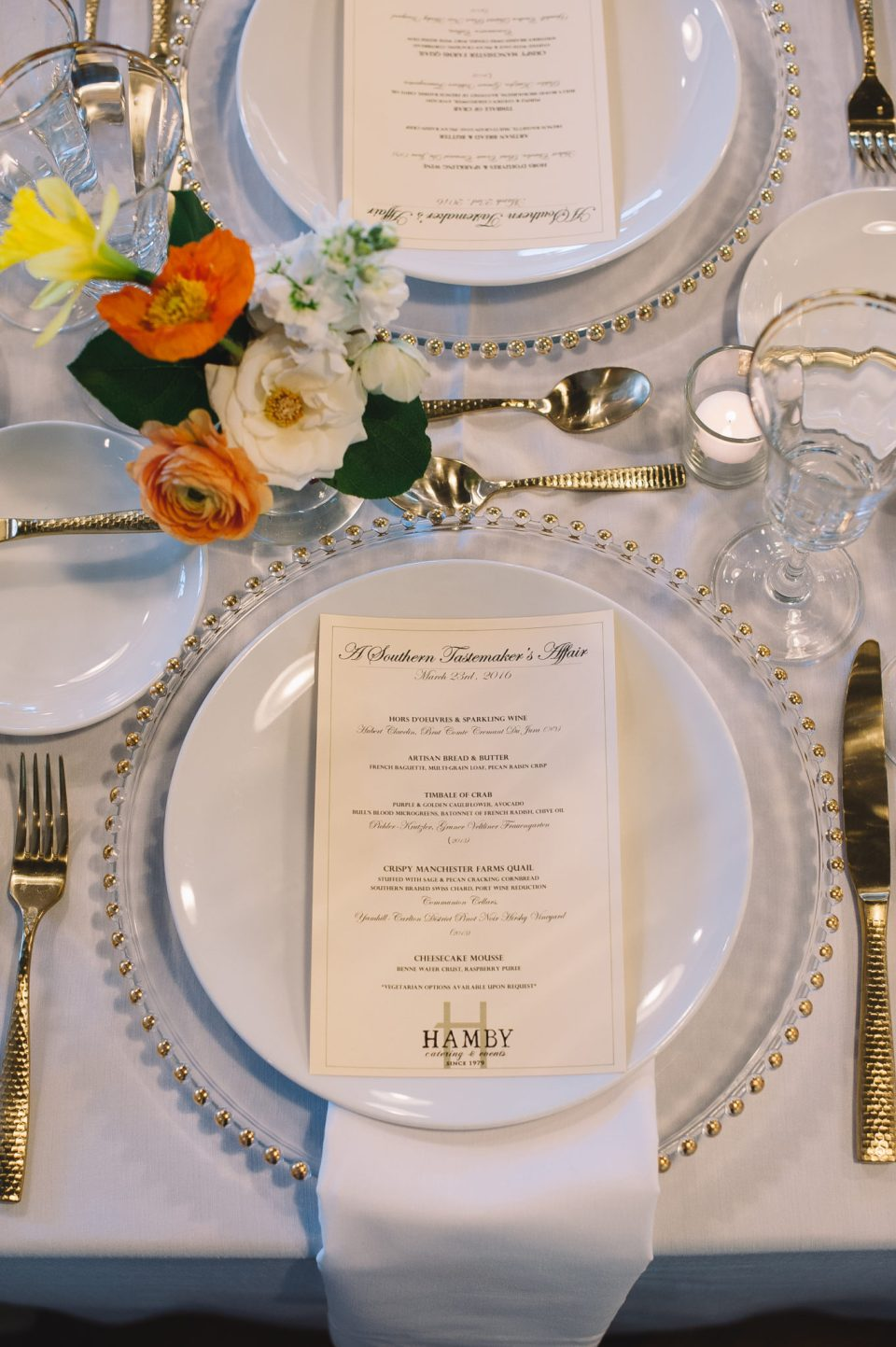 2026_Hamby-960x1443 4 Tips To Using a Caterer for a Chic Southern Party