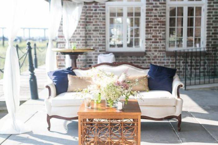 77303d73468e3aec2c814fa0449ee53a-dana-cubbage 10 Unique Wedding Lounges for a Black Southern Belle