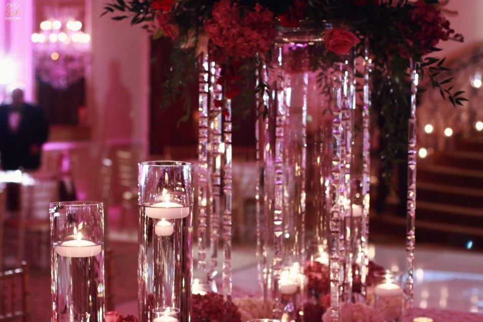 HASKINGSRECEPTION8-960x640 Pearlice Diggs: Planning Events to Remember in North Carolina