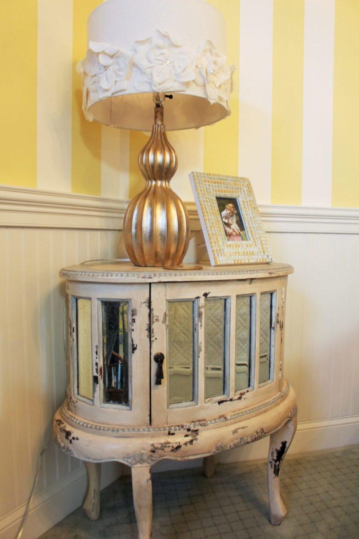 IMG_0458-2-960x1440 Angela Wilson Lee, Richmond Designer Styling Southern Homes