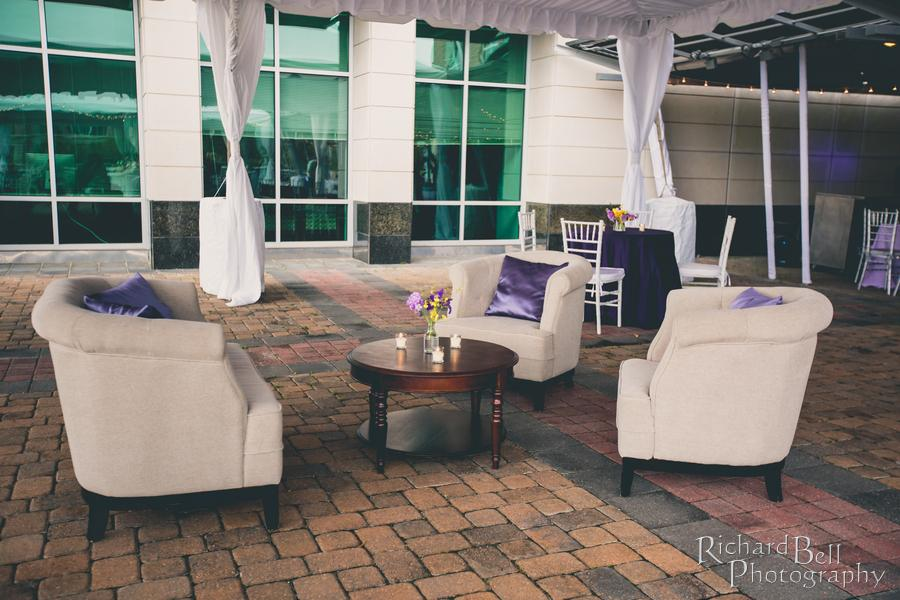 LeGacy_Newman_RichardBellPhotography_rbpwedding63_0_low 10 Unique Wedding Lounges for a Black Southern Belle