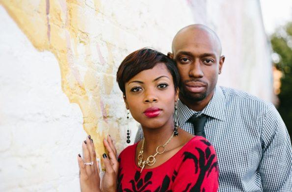 North Carolina wedding DJ and photographer_1025