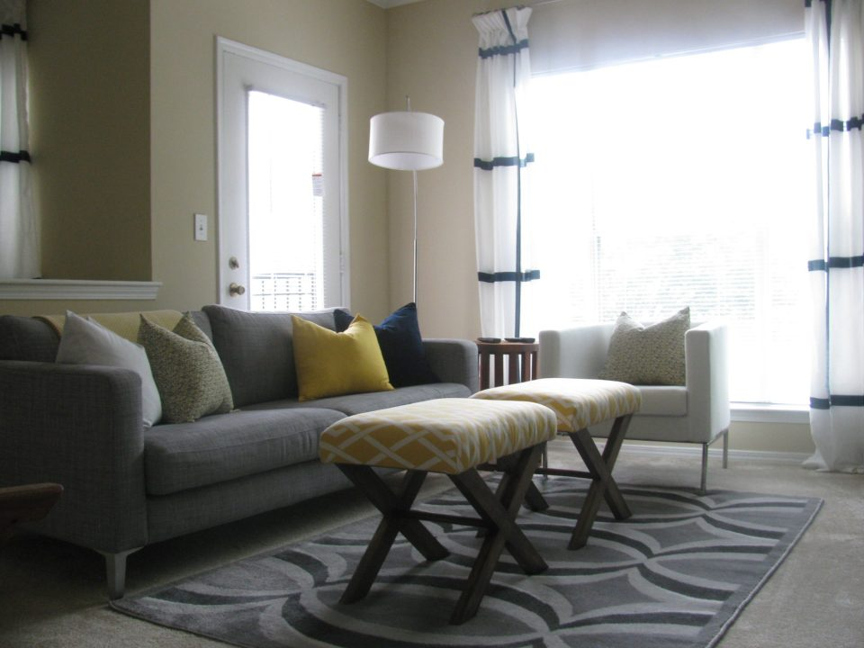 Project-ATL-Bachelor-1-960x720 Kathleen Mapson Mixes Styles in Southern Interior Designs