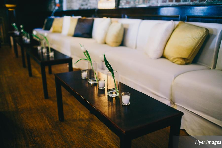 Sisk_Lempesis_HyerImages_026_0_low 10 Unique Wedding Lounges for a Black Southern Belle