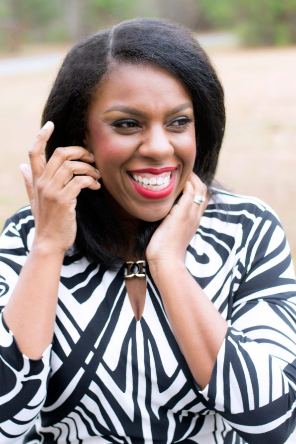 Kathleen mapson mixes styles in southern interior designs - Black owned interior design companies ...