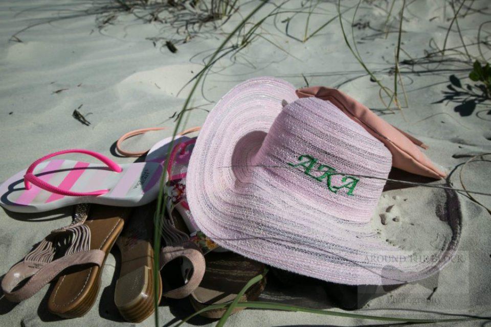 AKAversary4-960x640 5 Keys to Southern Sisterhood: Reflection from an AKA Reunion in Coastal, GA