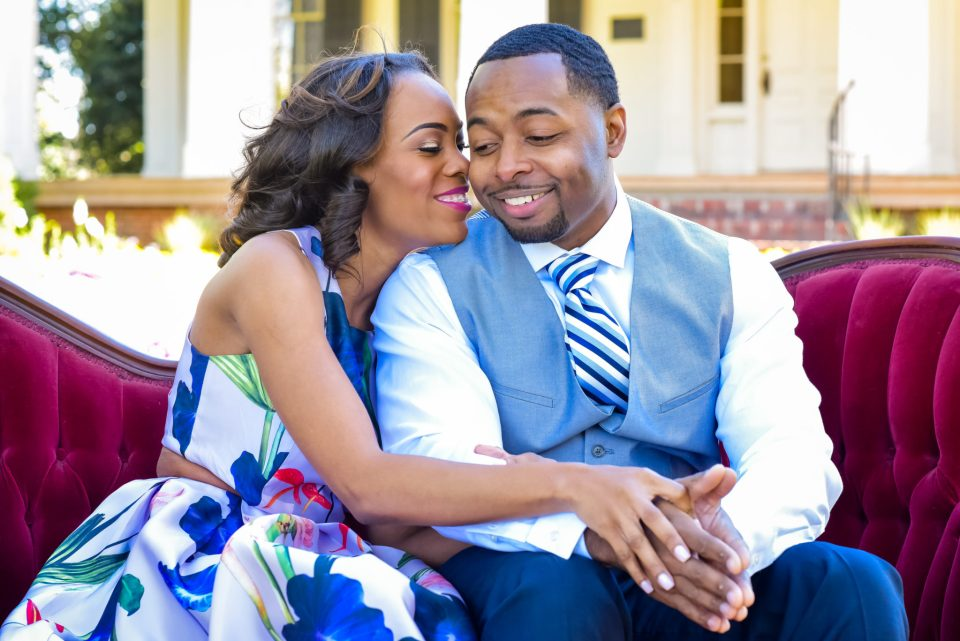 DSC_2784-960x641 5 Tips For A Southern Engagement Shoot with Selma, AL Inspiration