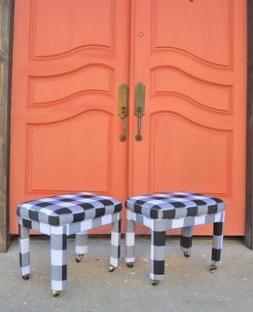 Image-1 3 Tips for Styling with Vintage Pieces from Dress My Room Founder
