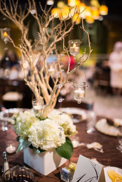 KQ11 Greensboro Belle, Planning Stylish Southern Events