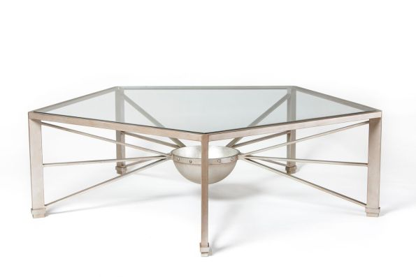 Miranda-Cocktail-Table-1-595x397 Southern Inspired Home Decor Line with a touch of Modern