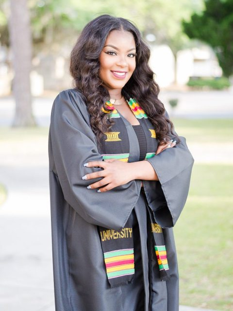 5 Reasons I Loved Attending an HBCU Savannah State Edition 10