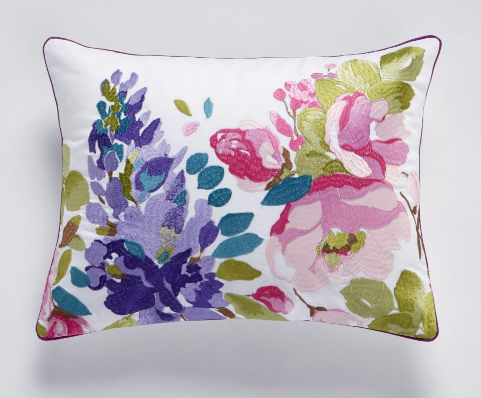 WisteriaEmbroidery_Pillow-960x793 Mother's Day Gifts for the AKA in Your Life