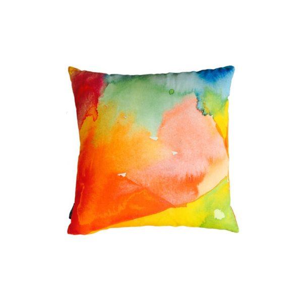 A1PangeaGOODnew-595x595 5 Throw Pillows to Gift Bridesmaids from Atlanta Based Rochelle Porter