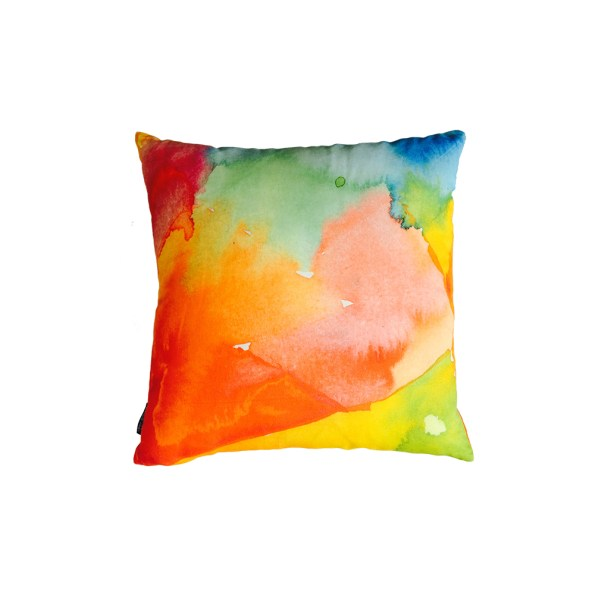 A1PangeaGOODnew-595x595 5 Throw Pillows to Gift Bridesmaids from Atlanta Based Rochelle Porter
