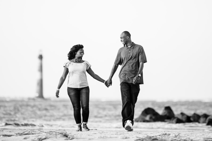 Curry_AndersonJr_Valerie_amp_Co_Photographers_i5x66DTg_low Folly Beach, SC Engagement Session