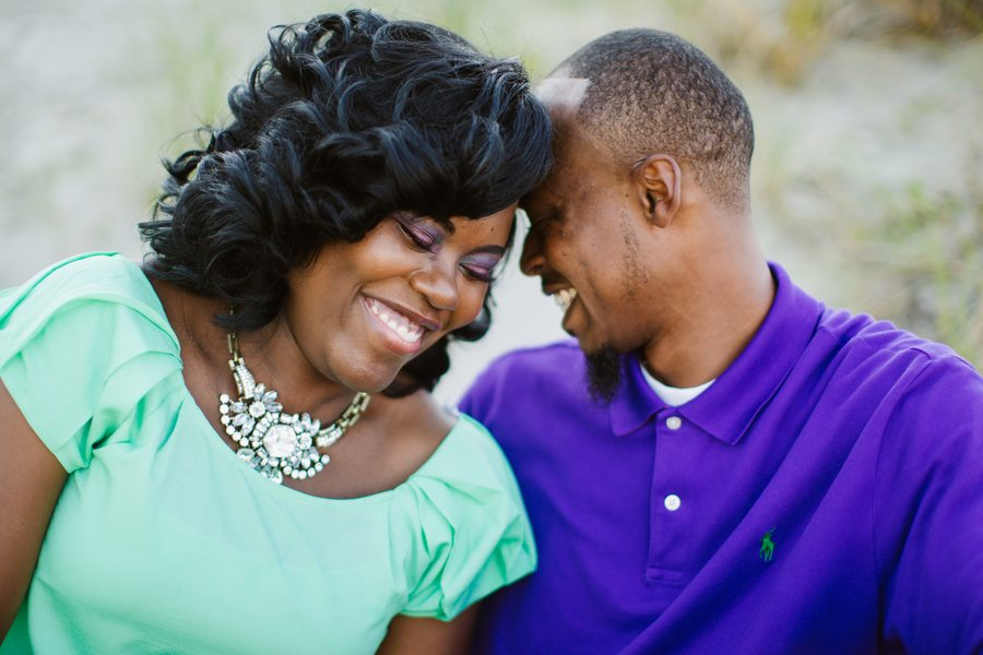 Curry_AndersonJr_Valerie_amp_Co_Photographers_iQFXfTCD_low Folly Beach, SC Engagement Session