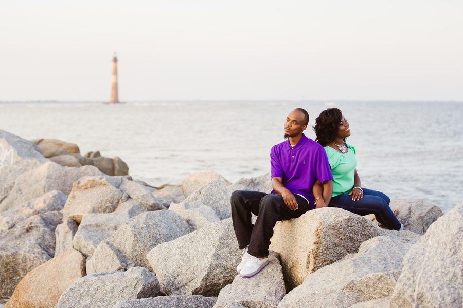 Curry_AndersonJr_Valerie_amp_Co_Photographers_iSDWnSHx_low Folly Beach, SC Engagement Session