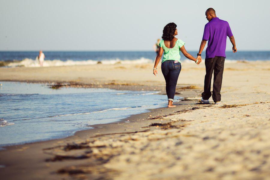 Curry_AndersonJr_Valerie_amp_Co_Photographers_idfx4RMP_low Folly Beach, SC Engagement Session