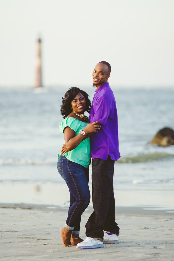 Curry_AndersonJr_Valerie_amp_Co_Photographers_irqtc9FQ_low Folly Beach, SC Engagement Session