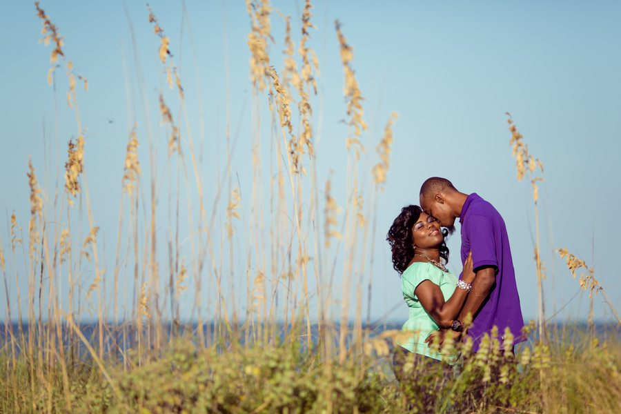 Curry_AndersonJr_Valerie_amp_Co_Photographers_izsnBRGJ_low Folly Beach, SC Engagement Session