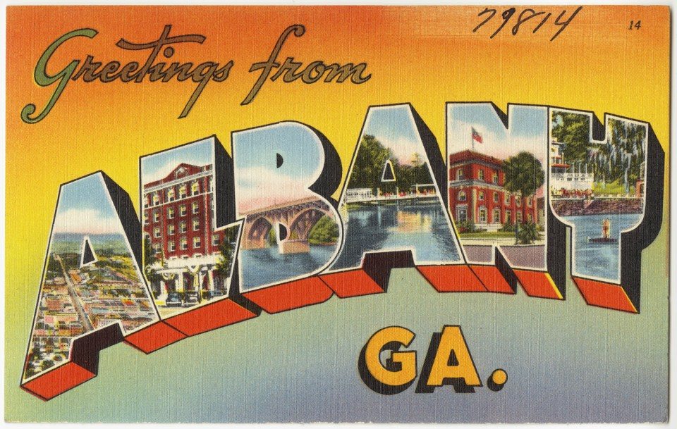 Greetings_from_Albany_GA._(8342836655)