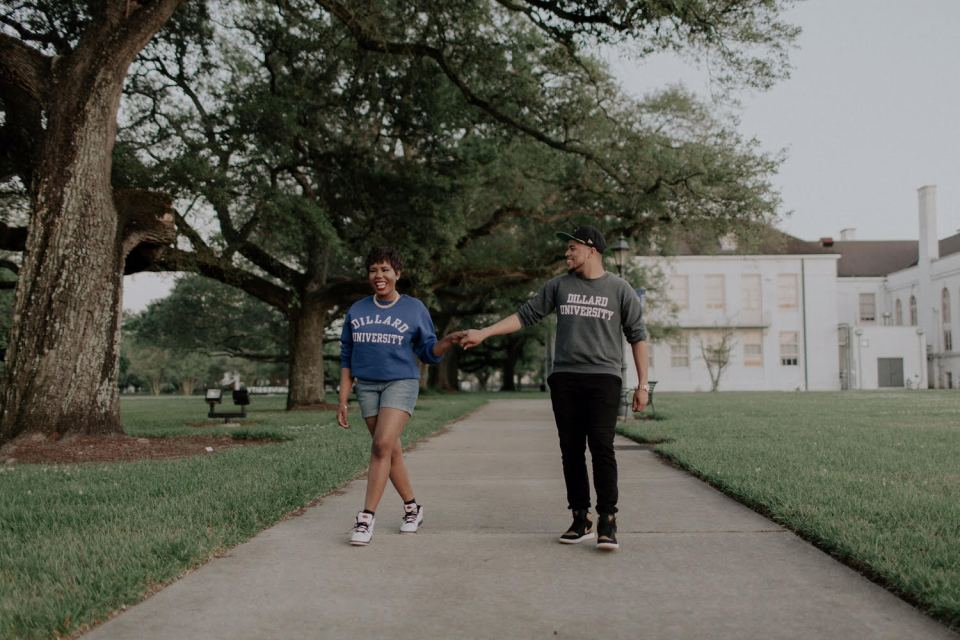 unnamed-2-960x640 Dillard University Love: Southern Belle finds New Orleans College Romance