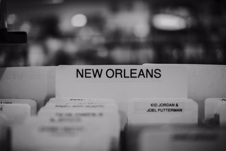 unnamed-23-960x640 Dillard University Love: Southern Belle finds New Orleans College Romance