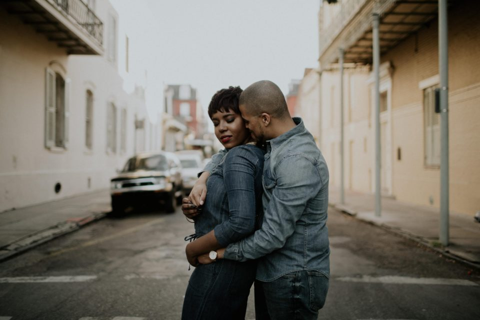 unnamed-3-960x640 Dillard University Love: Southern Belle finds New Orleans College Romance