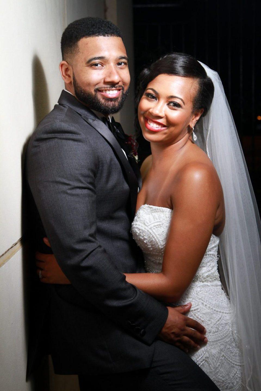 1096-960x1440 Southern Inspired, Greensboro, NC Wedding