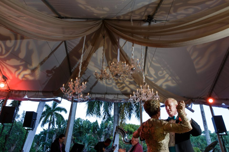 BBBonnettHouse067-960x640 Tips for Florida Weddings from Riverwalk A&E District Fort Lauderdale