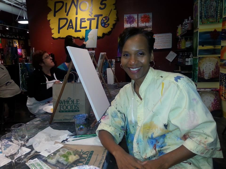Carol-Allen_Lifestyle-5-960x720 Carol Allen, Memphis Belle of Mary Kay Inc.