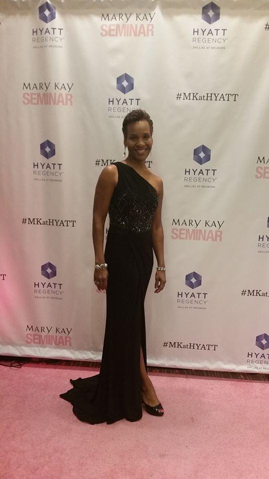Carol Allen_Mary Kay 2