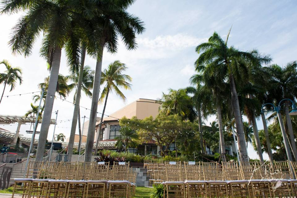 KRO-Wedding-3-960x641 Tips for Florida Weddings from Riverwalk A&E District Fort Lauderdale