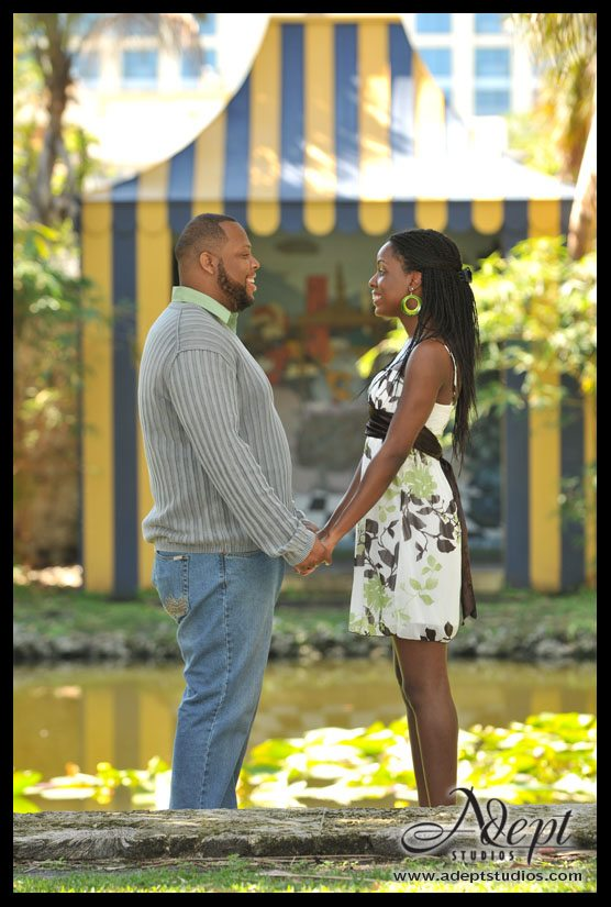 james-joline-engagement-photography-0112 (2)