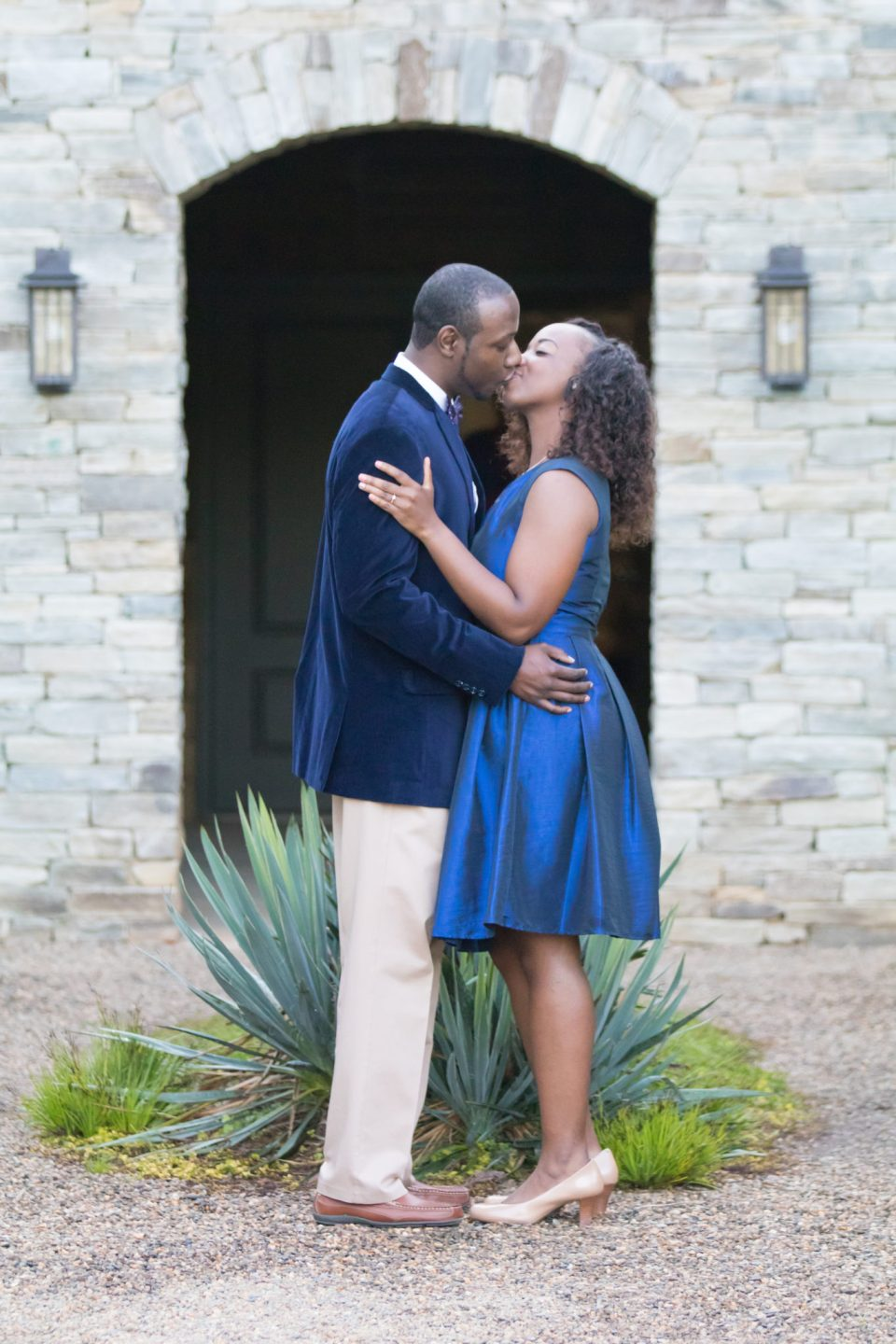 Shanada-and-Daniel-4-of-75-1-960x1440 Chic and Casual: Greenville Engagement Session