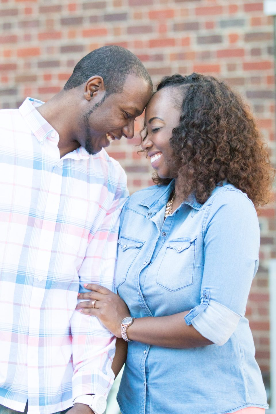 Shanada-and-Daniel-41-of-75-960x1440 Chic and Casual: Greenville Engagement Session