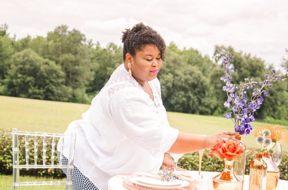 TSP_4104-960x636 4 Reasons a Belle Loves Southern Florals with Renée Givens