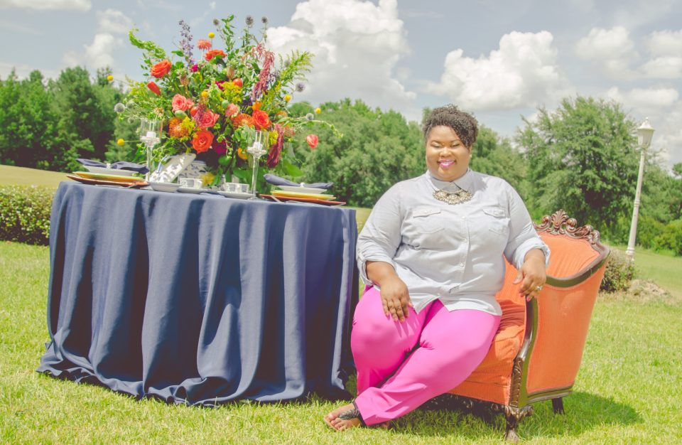 TSP_4367-960x626 4 Reasons a Belle Loves Southern Florals with Renée Givens