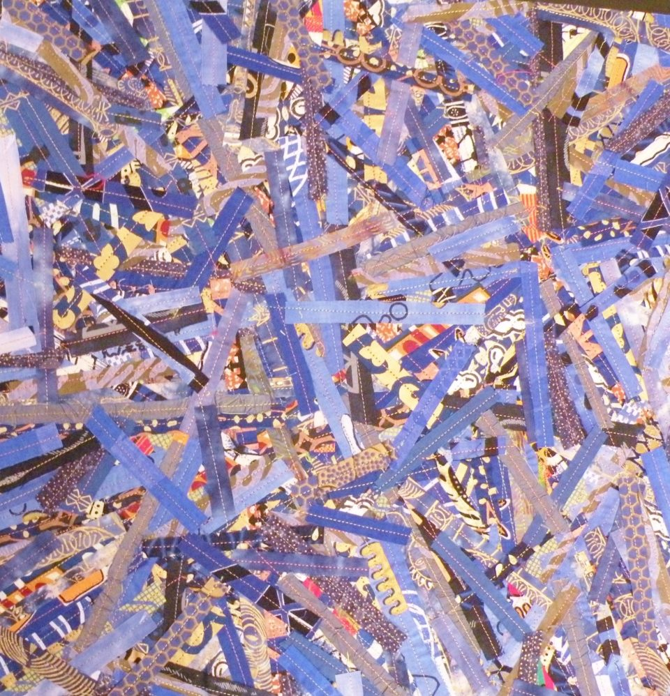 blue dimensions (2)