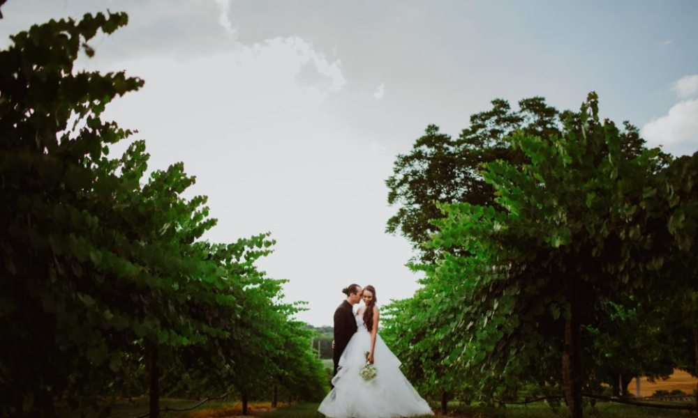 Albemarle, NC Romance At Its Best 13
