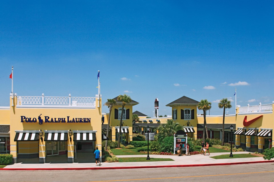 gulfport-premium-outlets-03