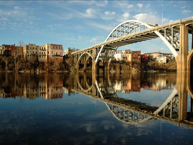 selma 5 Small Southern Towns with HBCUs to Visit