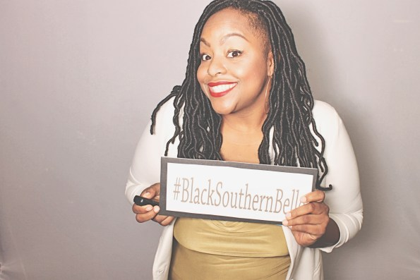 8-10-16-dd-atlanta-photobooth-black-southern-belle-tastemaker-summit-robotbooth20160810035