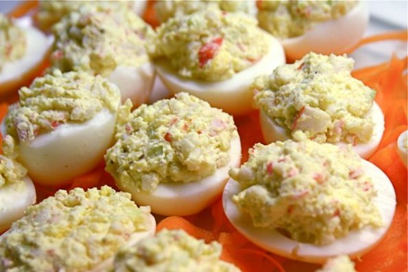 Deviled_Eggs_with_Crab_9-5-09_3
