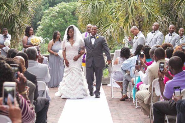 IMG_6856b-595x397 HBCU Romance Made Official in South Carolina