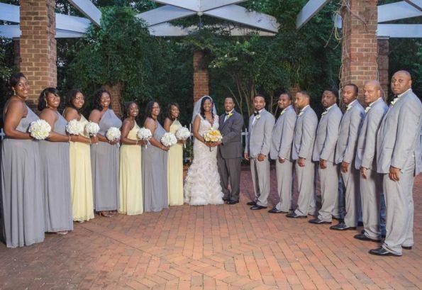 IMG_7011b-595x409 HBCU Romance Made Official in South Carolina