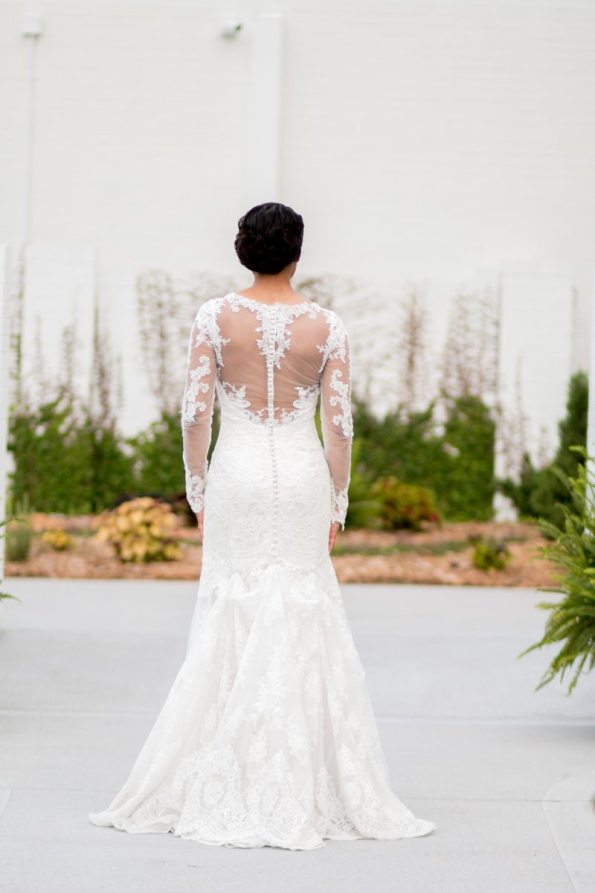 Masons-52-595x893 3 Reasons to Love an Outdoor Wedding in North Carolina