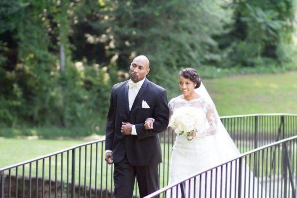 Masons-90-595x397 3 Reasons to Love an Outdoor Wedding in North Carolina