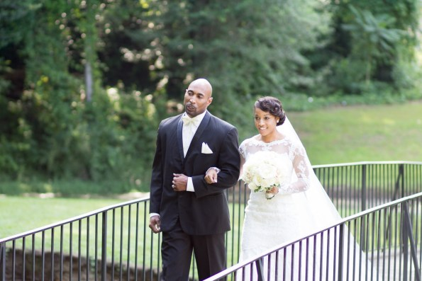 Masons-90-595x397 3 Reasons to Love an Outdoor Wedding in North Carolina
